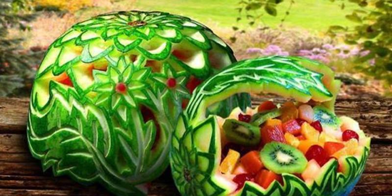 frutasdeco2