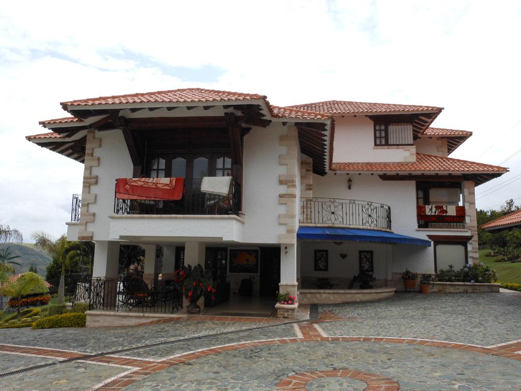 Baño Turco Villavicencio:Capacidad 31 personas, habitaciones 8, baños 11
